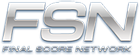 Final Score Network